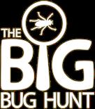 bbh-logo-white