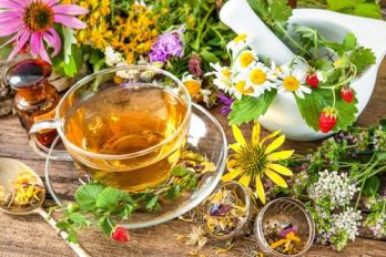 herbal-remedy-quiz.jpg.500x0_q80_crop-smart_upscale-true.jpg