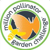 MPGC_Logo_219X219.png