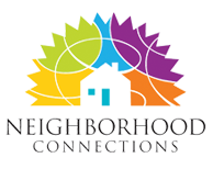 neighborhood-connections-logo-1-1