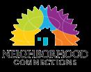 neighborhood-connections-logo-1-1