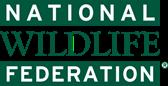 NWF-Logo-green.png